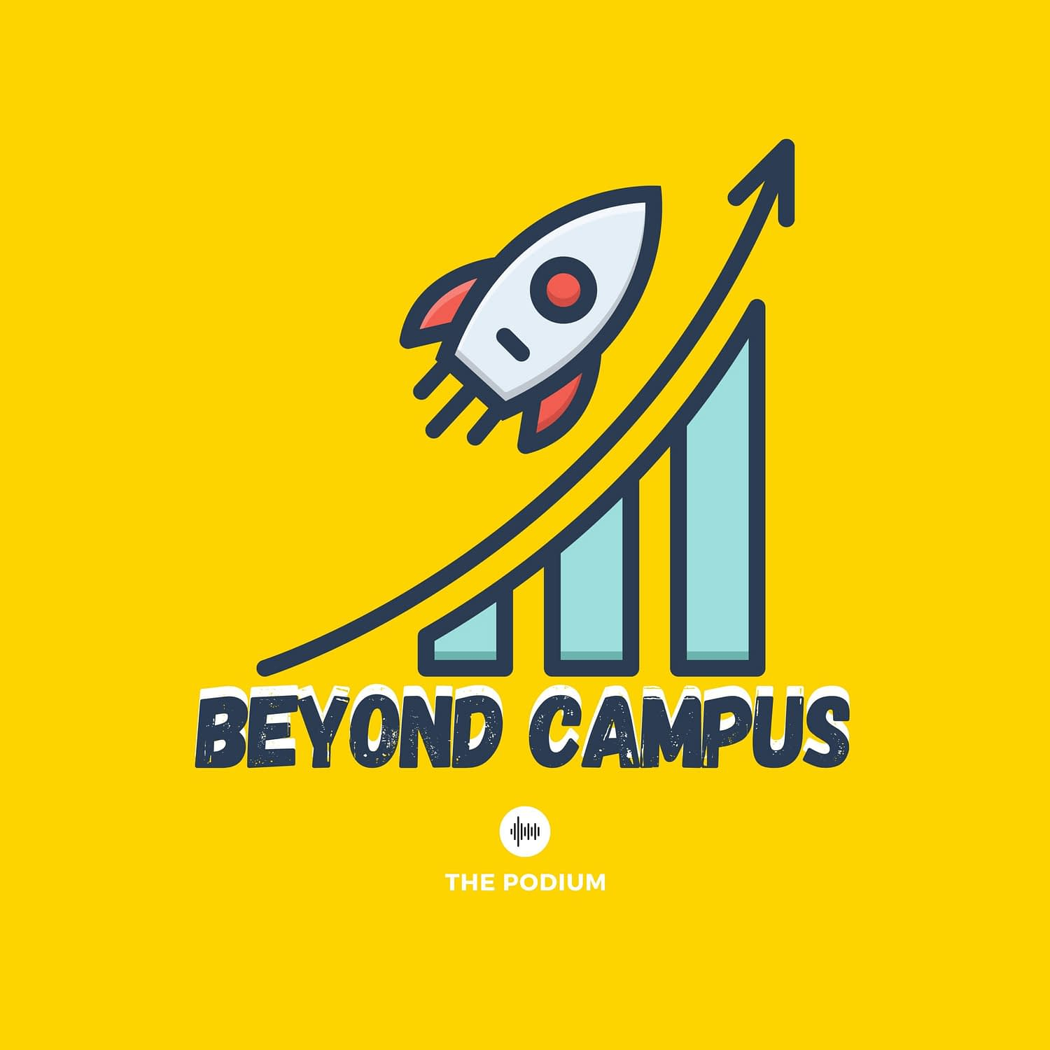 Beyond Campus Podcast