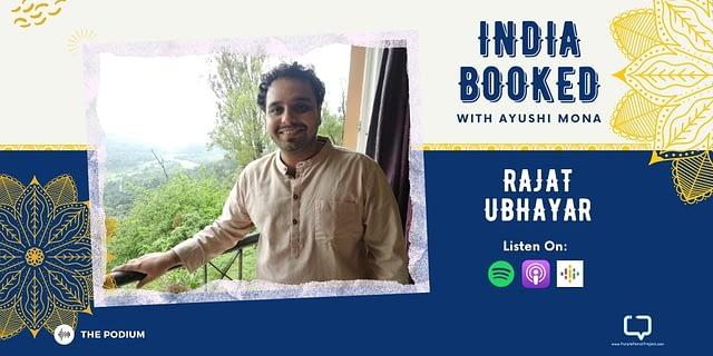 Rajay Ubhayar - India's Highway Economy