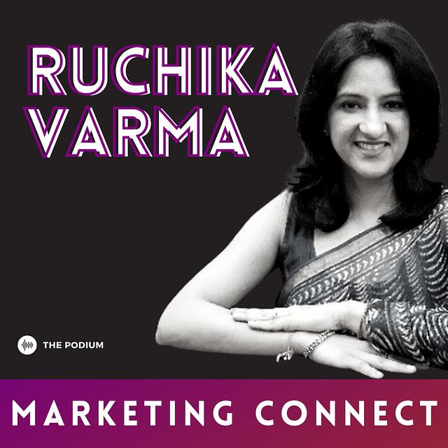 Ruchika Varma, Future Generali